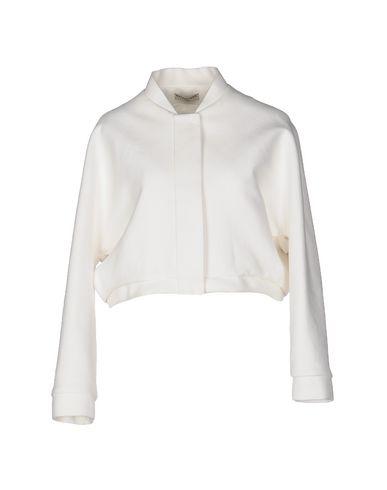 Куртка BALENCIAGA 41667780GT