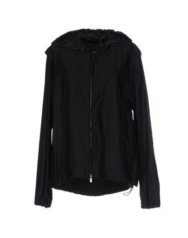 Куртка JIL SANDER 41667785IQ