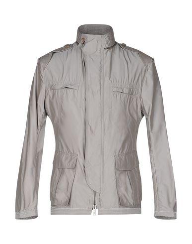 Куртка ERMANNO SCERVINO 41667811TB