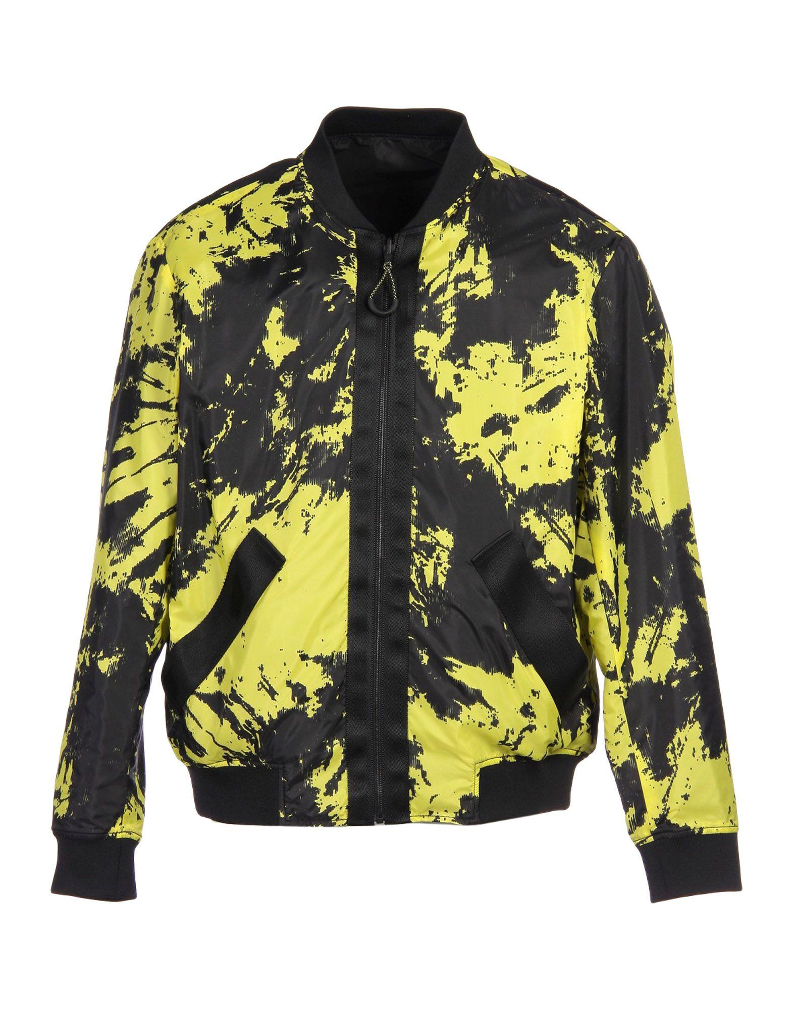 ALEXANDER WANG Jackets