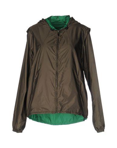 Куртка JIL SANDER 41667882CE