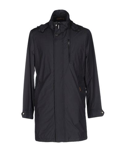 Легкое пальто MOORER 41667962CF