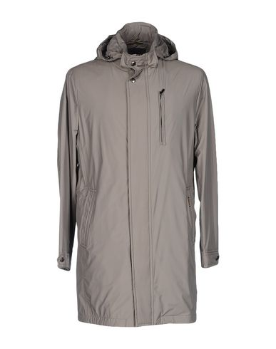 Легкое пальто MOORER 41667962DK