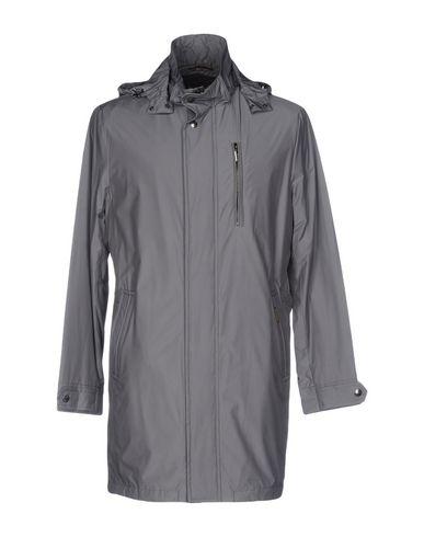 Легкое пальто MOORER 41667962GG