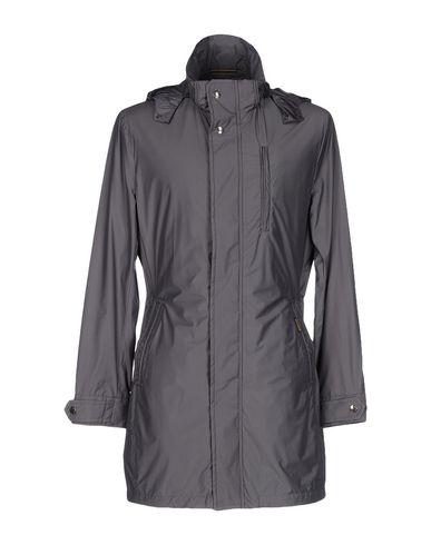 Легкое пальто MOORER 41667962LD