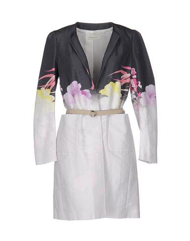 Легкое пальто LANVIN 41667983AN