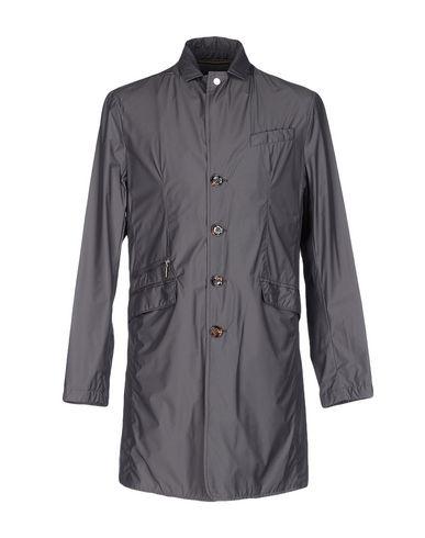 Легкое пальто MOORER 41667984UT