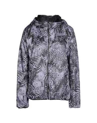Куртка DEHA 41668047IV