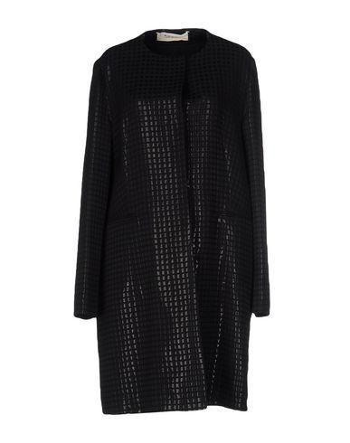 Легкое пальто MARNI 41668111OJ