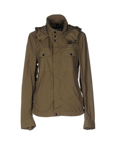 Куртка BLAUER 41668156SR