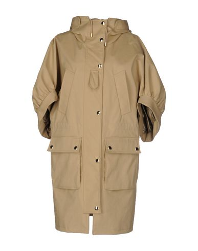 Куртка GIVENCHY 41668245RQ