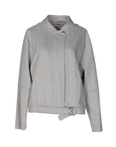 Куртка SEE BY CHLOE 41668270TL