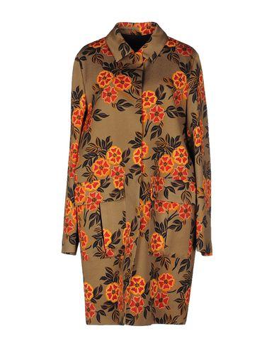 Легкое пальто MSGM 41668311XS