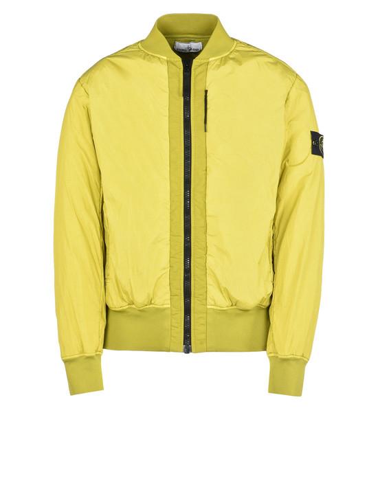 4bb8eebbe Jacket Stone Island Men - Official Store
