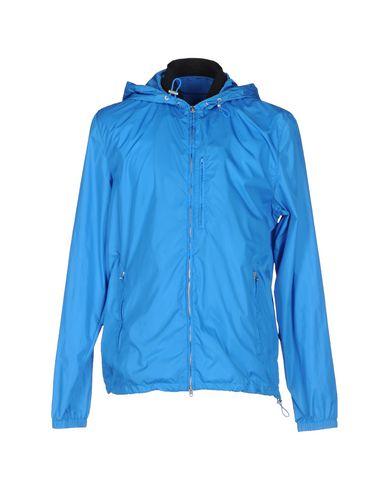 Куртка ACNE STUDIOS 41668381SV