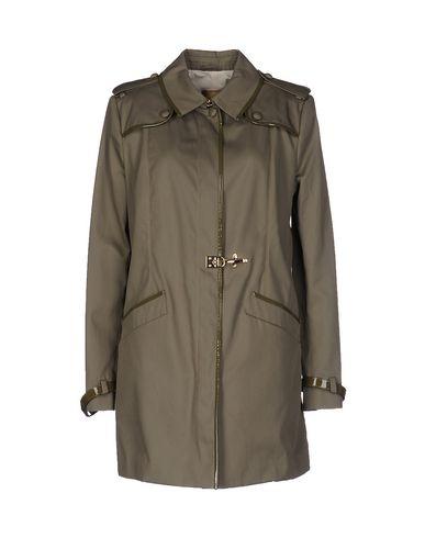 Легкое пальто FAY 41668612DT
