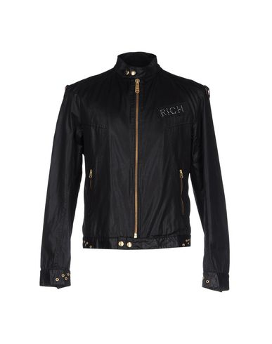 Куртка RICHMOND DENIM 41668614BR