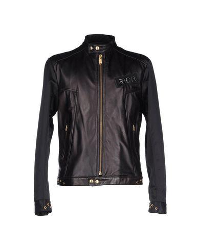 Куртка RICHMOND DENIM 41668616JK