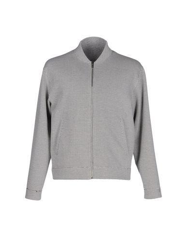 Куртка PAOLO PECORA 41668679SG