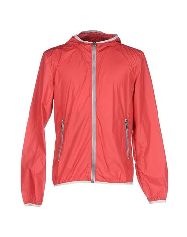 Куртка GUESS 41668683SS