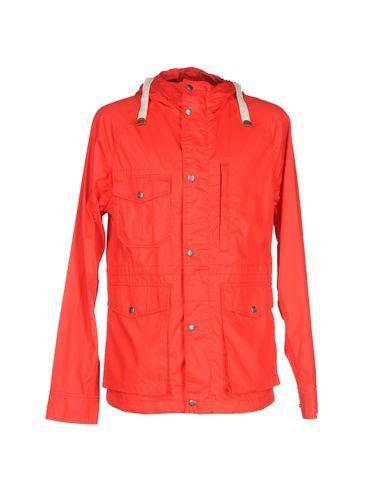 Куртка WOOLRICH 41668700UL