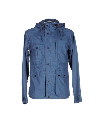Куртка WOOLRICH 41668701LH