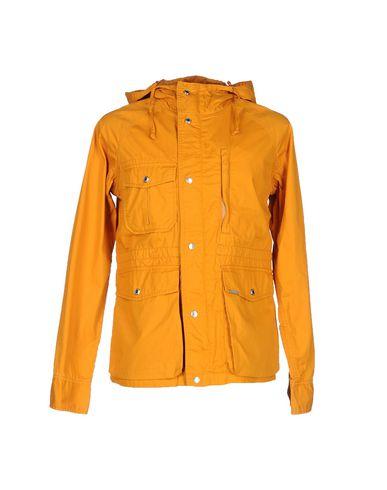 Куртка WOOLRICH 41668701TB