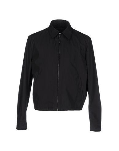 Куртка PRADA 41668734GX