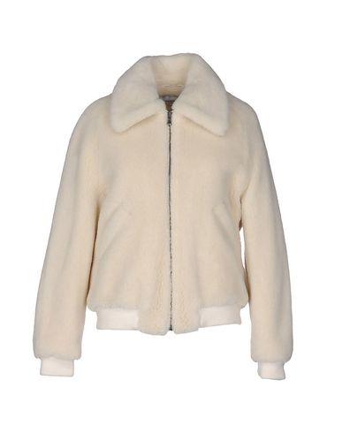 Куртка CARVEN 41668781VM