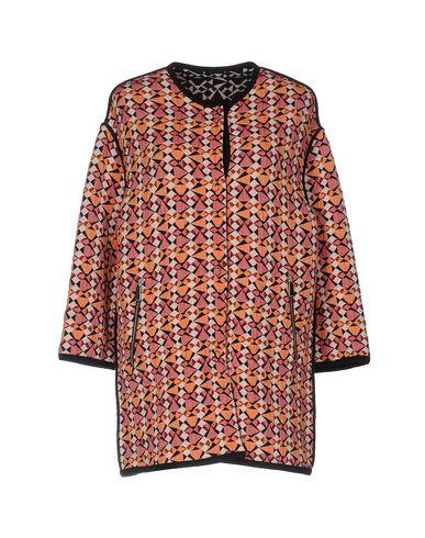 Легкое пальто PINKO TAG 41668804LQ
