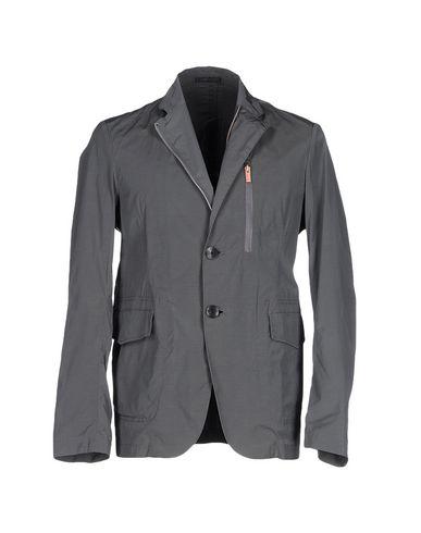 Куртка ARMANI COLLEZIONI 41668807GU