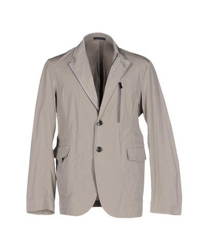 Куртка ARMANI COLLEZIONI 41668807SO