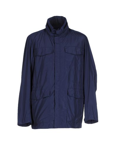 Куртка ARMANI COLLEZIONI 41668808UJ