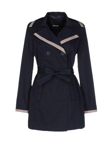 Легкое пальто WHO*S WHO 41668809IQ