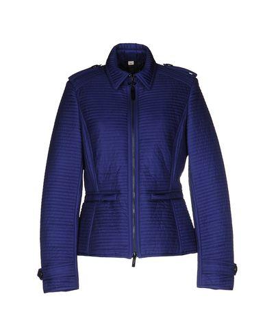 Куртка BURBERRY 41668941CX
