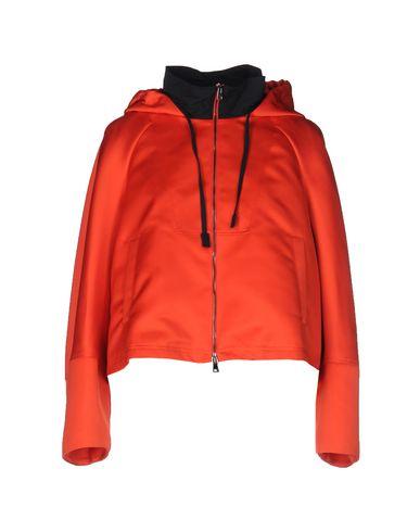 Куртка JIL SANDER NAVY 41669065ID