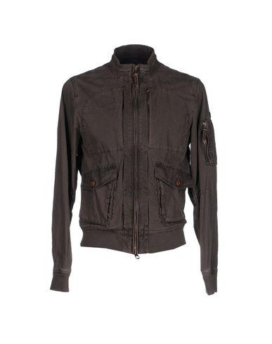 Куртка ARMANI JEANS 41669082GO