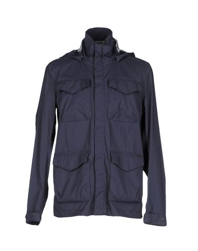 Куртка WOOLRICH 41669172MS