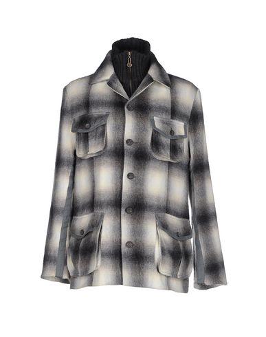 Куртка CLASS ROBERTO CAVALLI 41669233RI