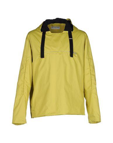 Куртка BALENCIAGA 41669247JS
