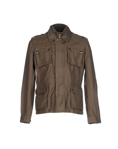 Куртка ALPHA STUDIO 41669315AR