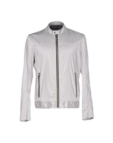 Куртка JUST CAVALLI 41669404HH