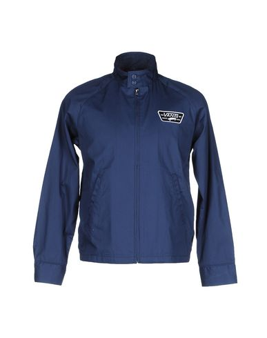 Куртка VANS 41669496NH