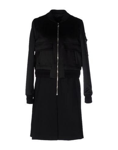 Пальто NEIL BARRETT 41669523PR