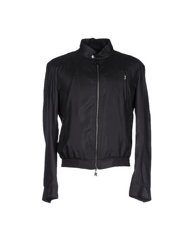 Куртка JOHN RICHMOND 41669529KW