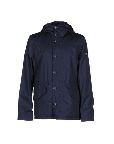 Куртка WOOLRICH 41669687BH