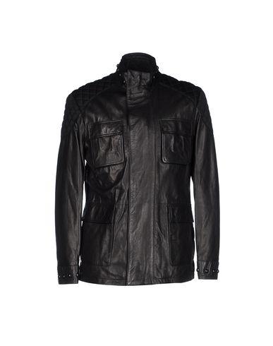 Куртка CLASS ROBERTO CAVALLI 41669735AI