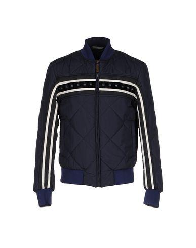 Куртка CLASS ROBERTO CAVALLI 41669738FA
