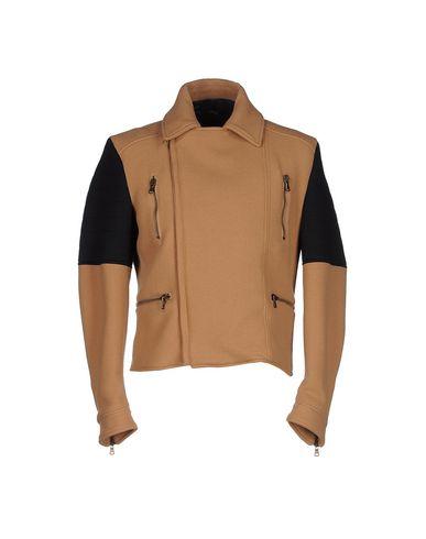 Куртка CLASS ROBERTO CAVALLI 41669749FF