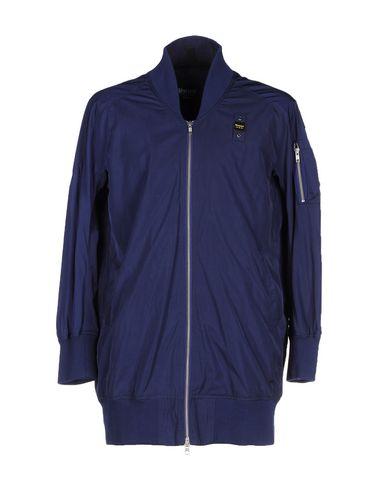 Куртка BLAUER 41669809EO